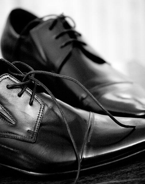MIA Urbino è specializzata nella produzione di lacci per calzature e cordini